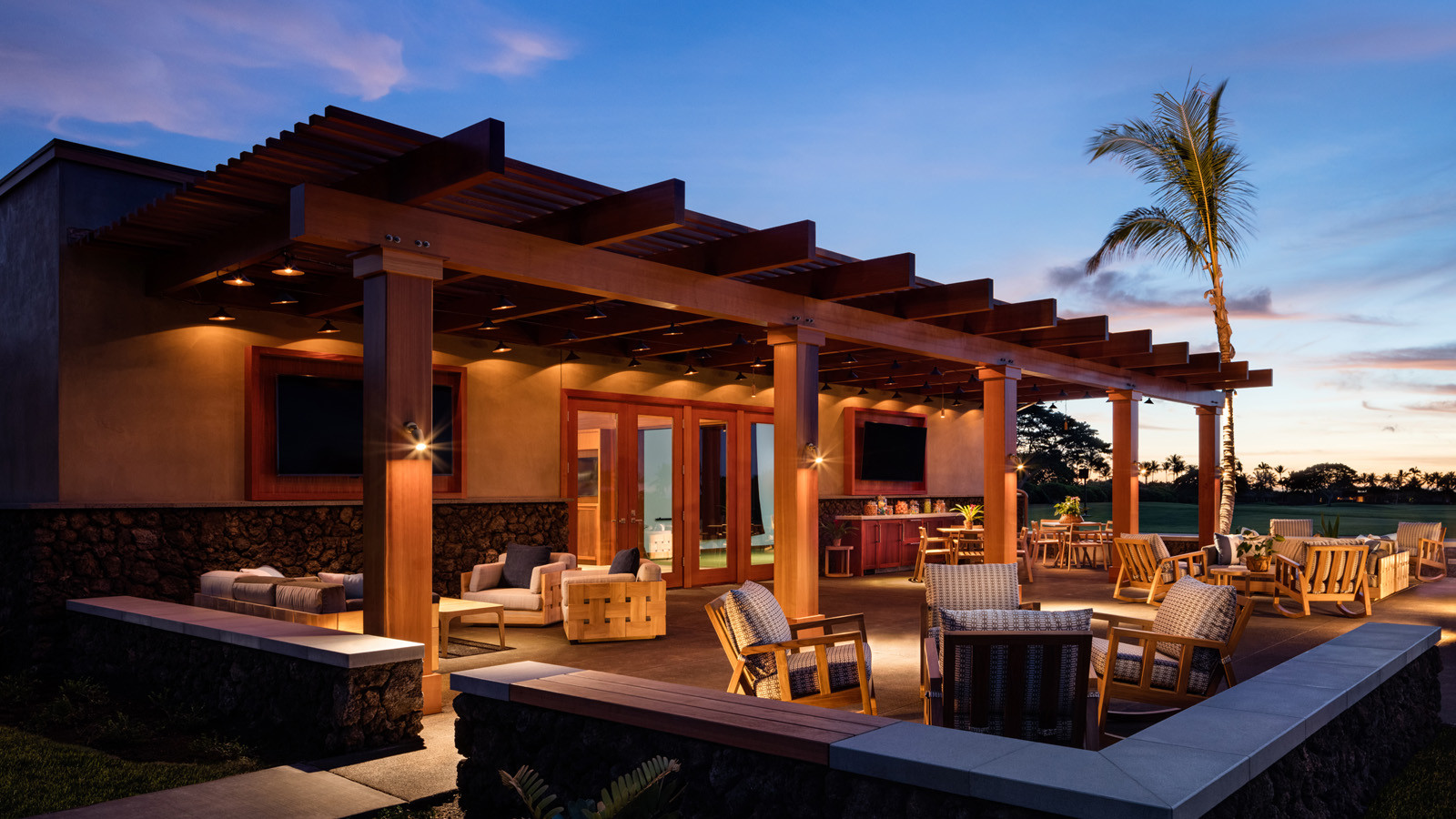 news-main-four-seasons-resort-hualalai-launches-hualalai-golf-hale.1578921292.jpg