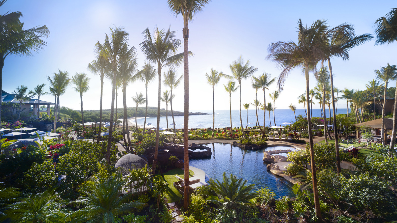 news-main-four-seasons-resort-lanai-named-to-conde-nast-traverlers-gold-list-2020.1576511512.jpg