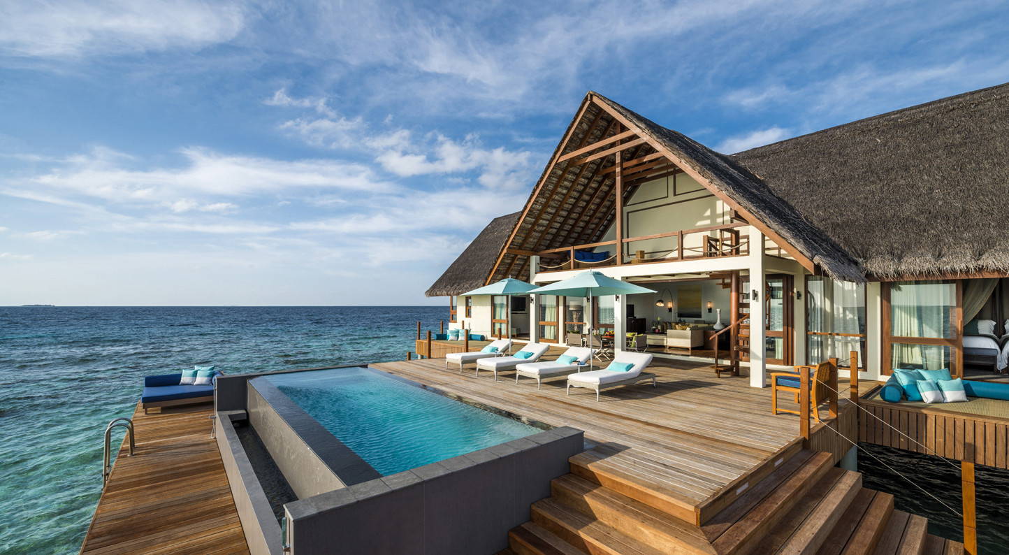 news-main-four-seasons-resort-maldives-at-landaa-giraavaru-introduces-one-of-the-countrys-most-ambitious-solar-projects.1553720244.jpg
