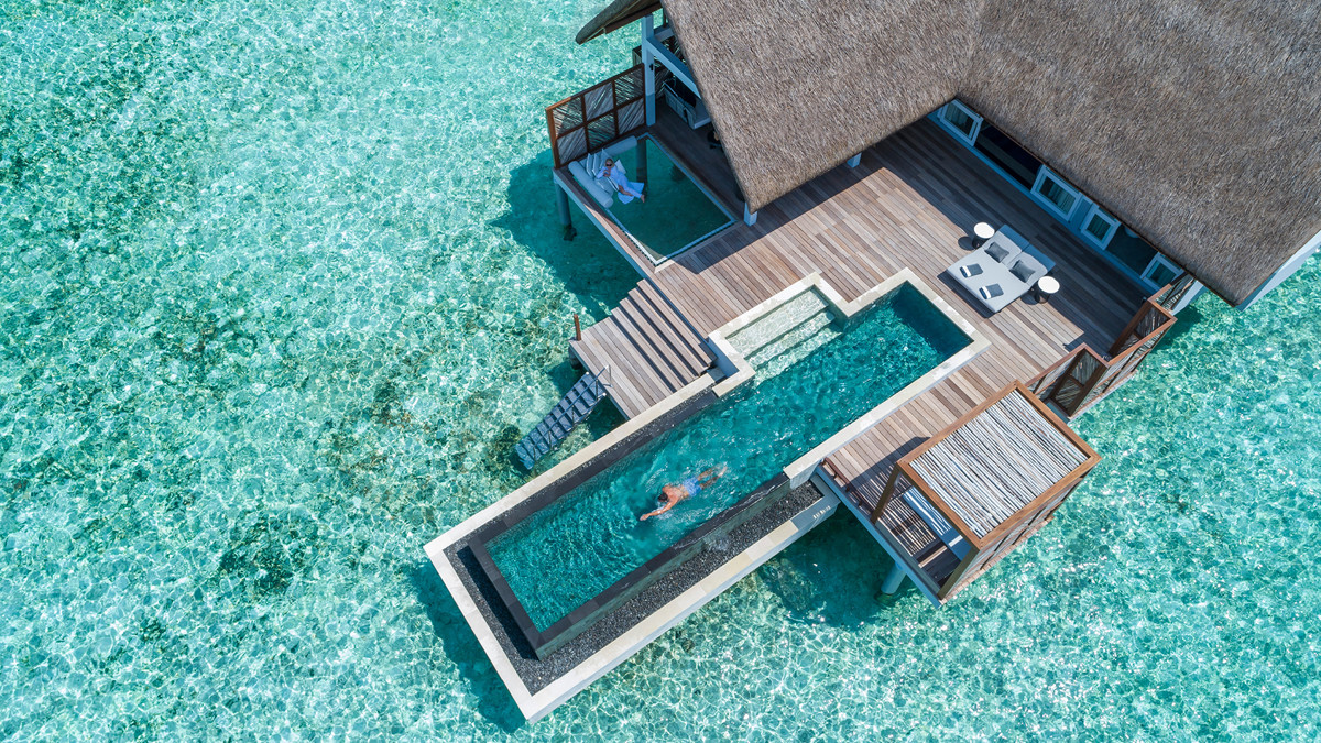 news-main-four-seasons-resort-maldives-at-landaa-giraavaru-recognised-global-wellness-resort-of-the-year-at-the-spachina-awards.1600861559.jpg