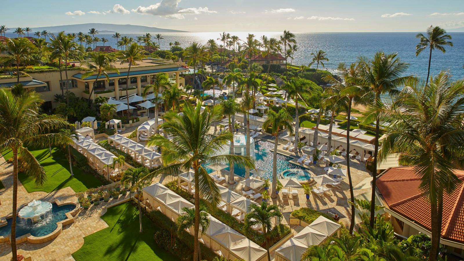 news-main-four-seasons-resort-maui-at-wailea-welcomes-back-ben-shank-as-general-manager.1626262836.jpg