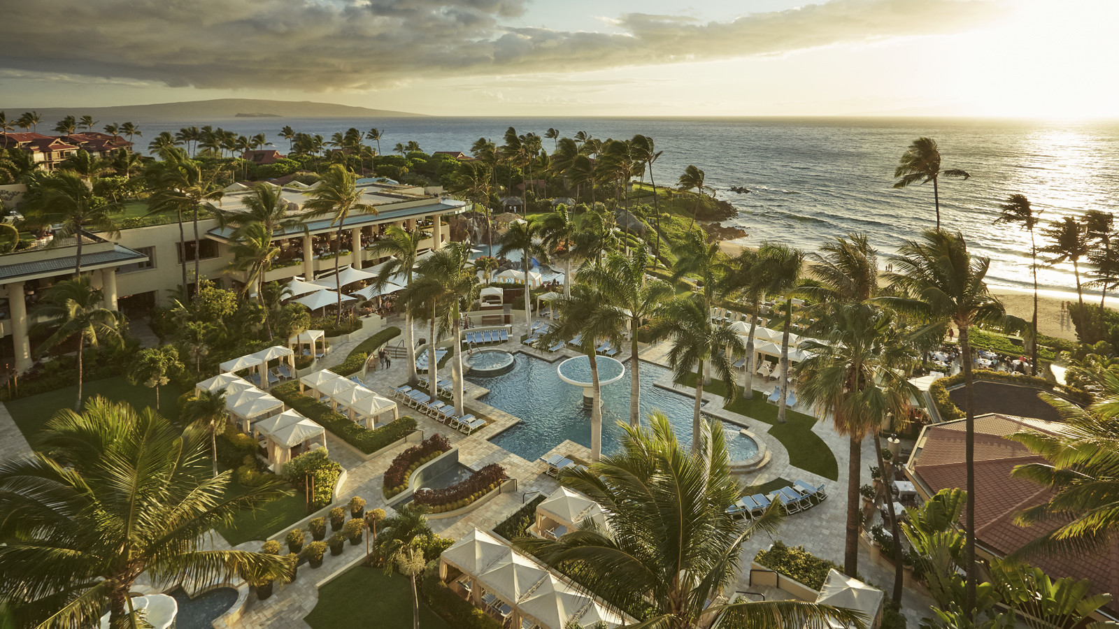 news-main-four-seasons-resort-maui-invites-guests-who-give-back-to-come-back.1622200818.jpg