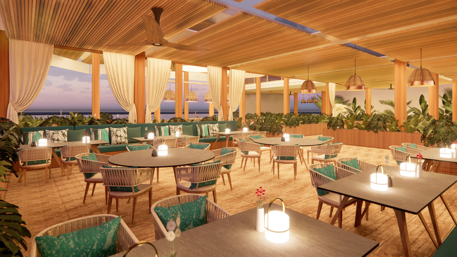 news-main-four-seasons-resort-mauritius-at-anahita-announces-a-resort-culinary-transformation-through-restaurant-and-bar-renovations.1625758583.jpg