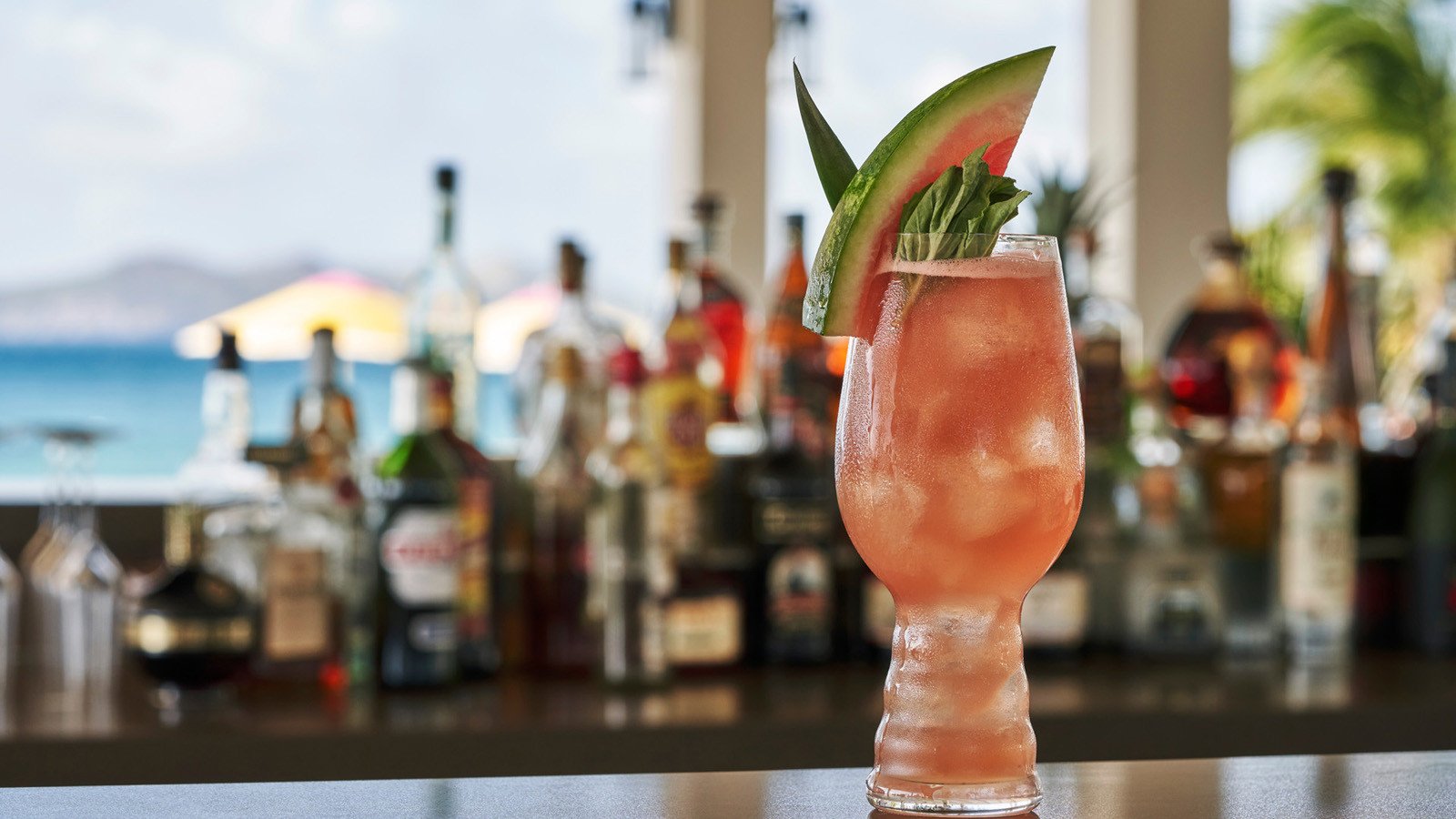 news-main-four-seasons-resort-nevis-celebrates-national-rum-month.1627422745.jpg