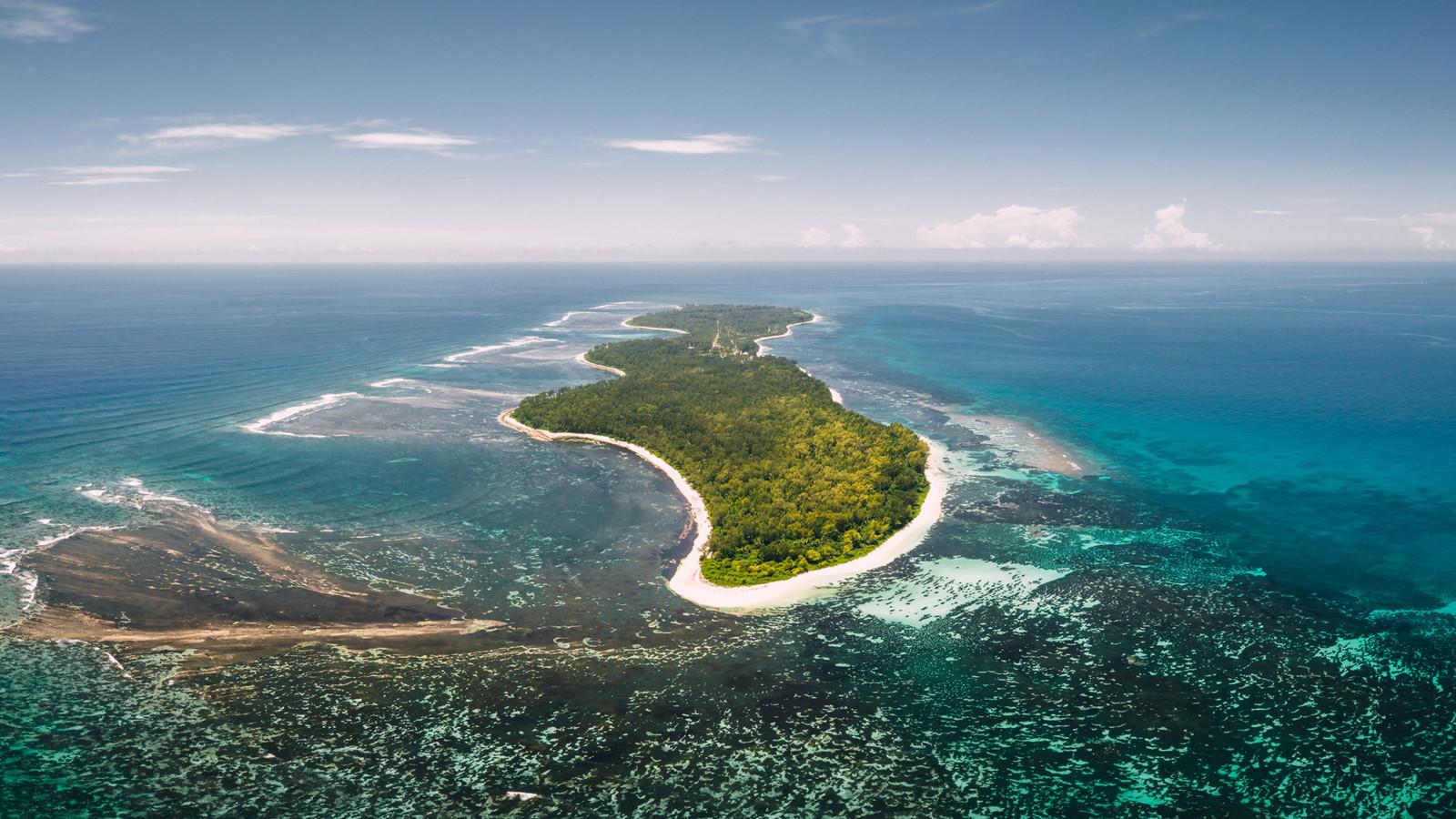 news-main-four-seasons-resort-seychelles-at-desroches-island-re-opens.1609781898.jpg