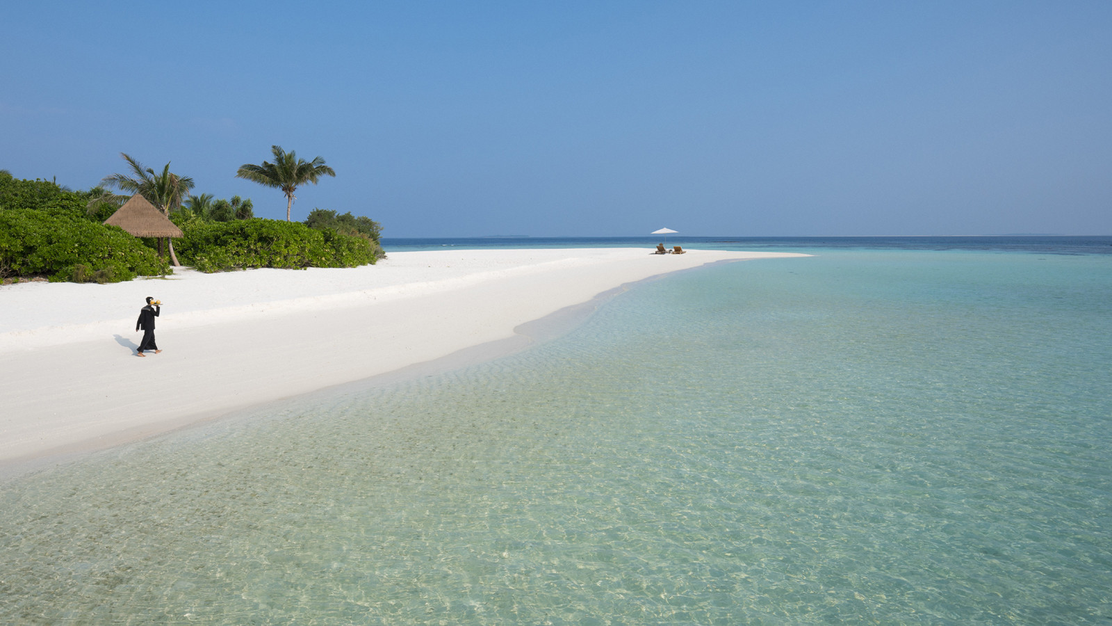 news-main-four-seasons-resorts-maldives-offer-the-ultimate-safe-escape-this-fall-and-festive-season.1602931537.jpg