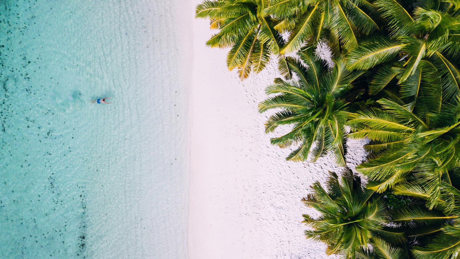 news-main-four-seasons-resorts-seychelles-bring-paradise-home.1588248263.jpg