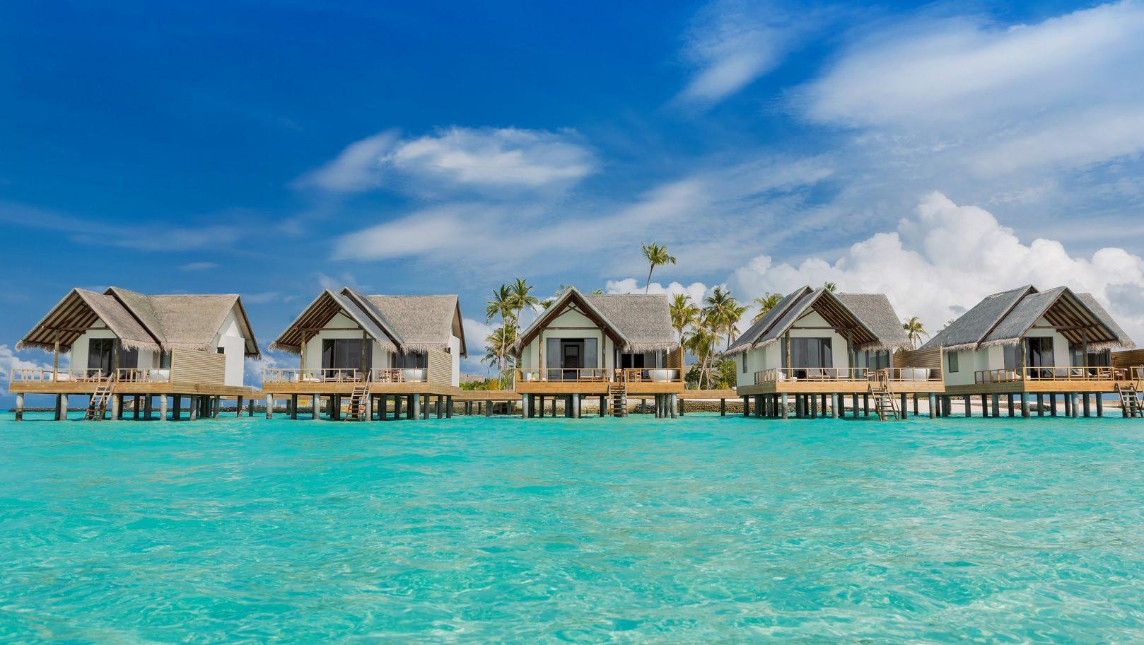 news-main-fushifaru-maldives-reopens-with-new-villas-facilities.1605262925.jpg