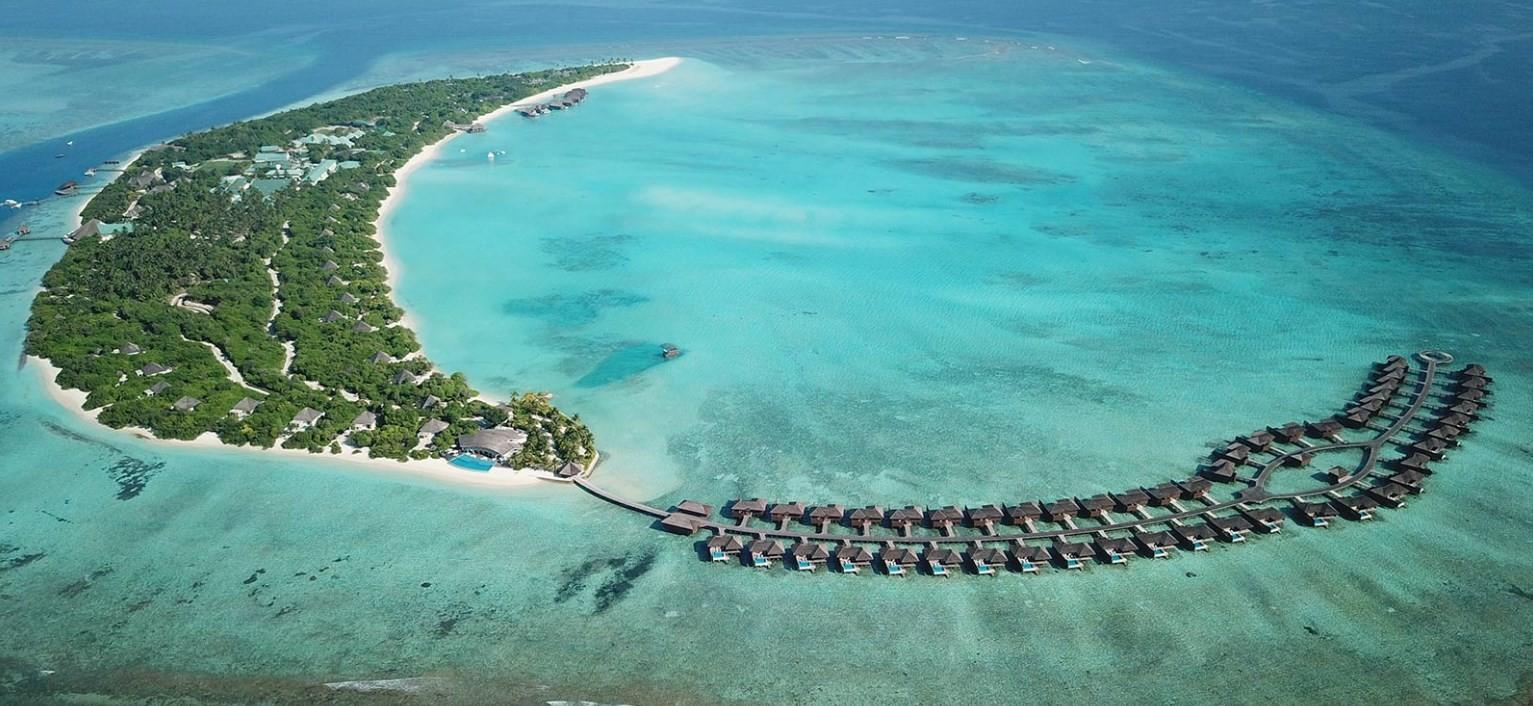 news-main-hideaway-beach-resort-spa-to-resume-operations-from-1st-september-2020.1592920982.jpg