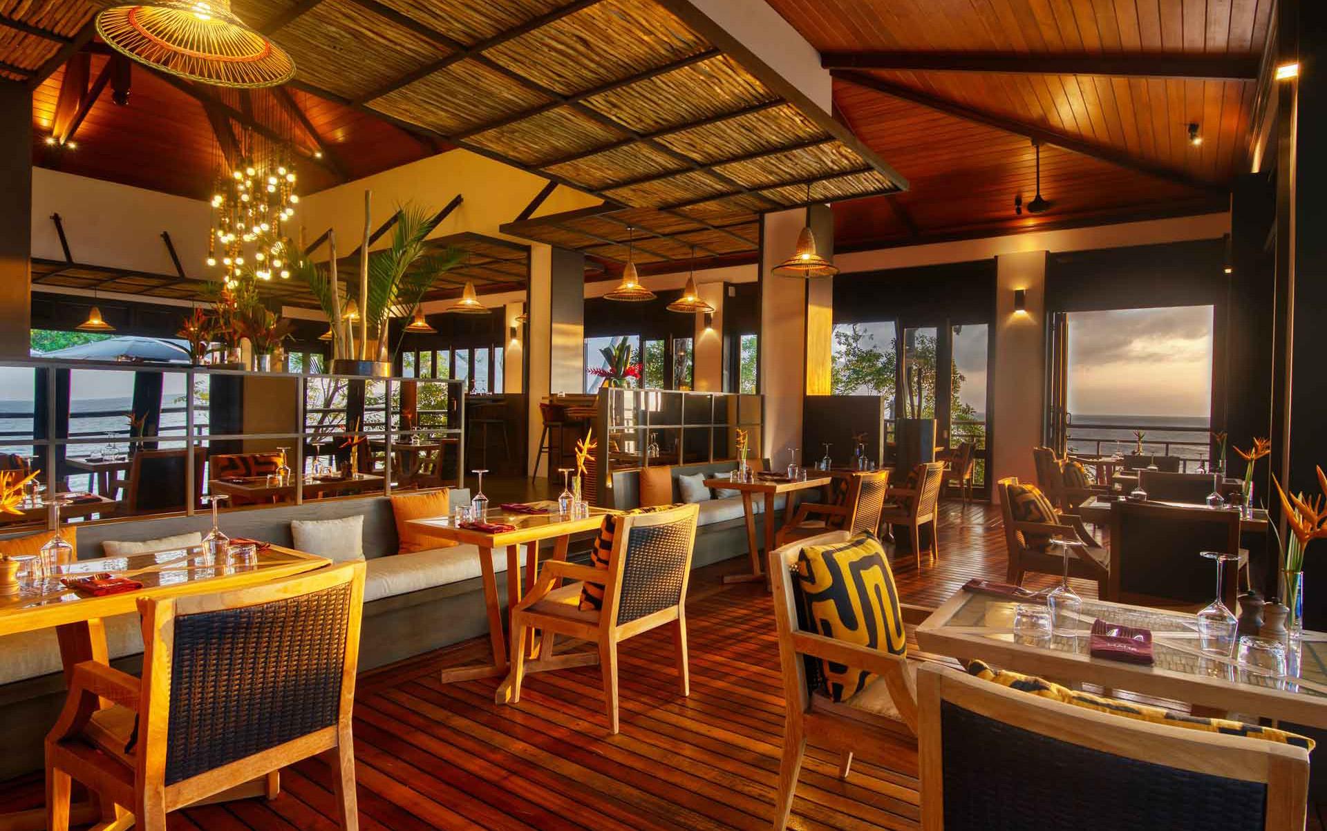 news-main-hilton-seychelles-northolme-resort-spa-unveils-new-restaurants.1619002769.jpg