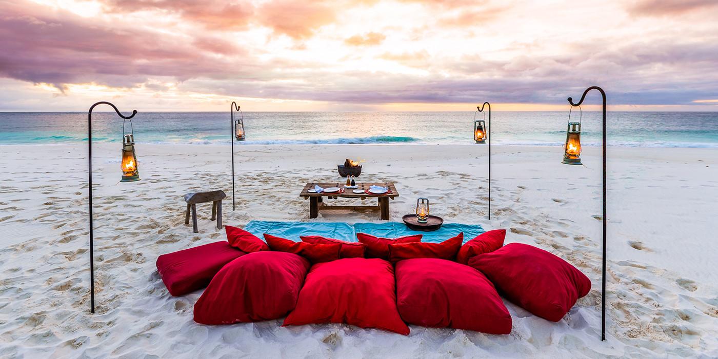 news-main-honeymoon-beach-on-north-island-a-luxury-collection-resort-seychelles-opens.1575633994.jpg