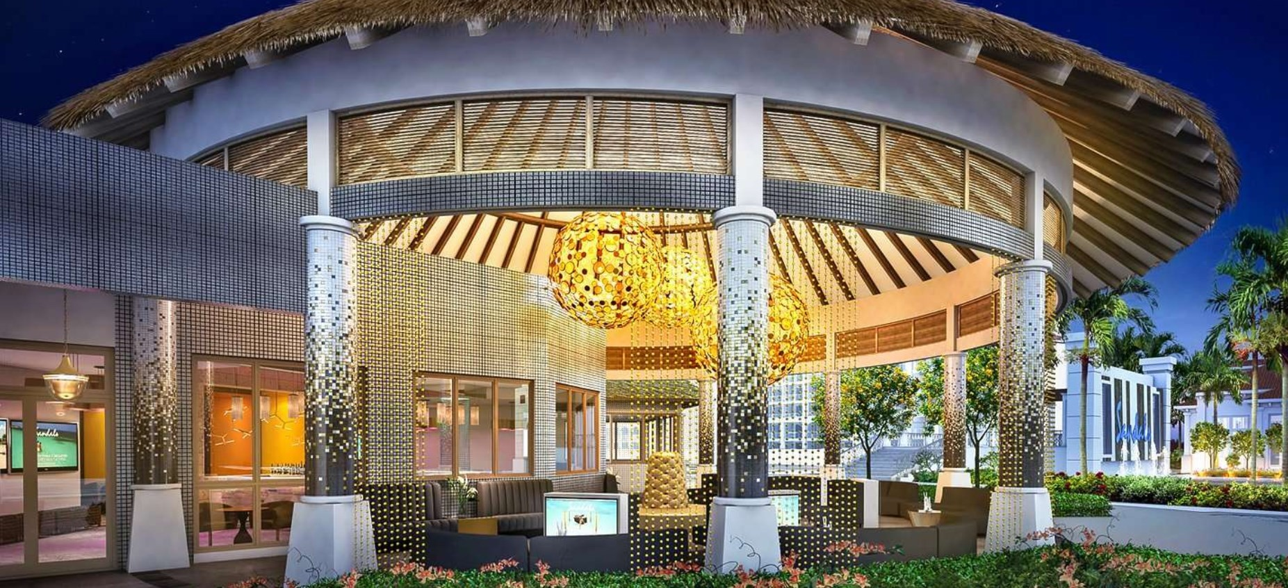 news-main-how-sandals-is-adapting-its-caribbean-resorts.1588702548.jpg