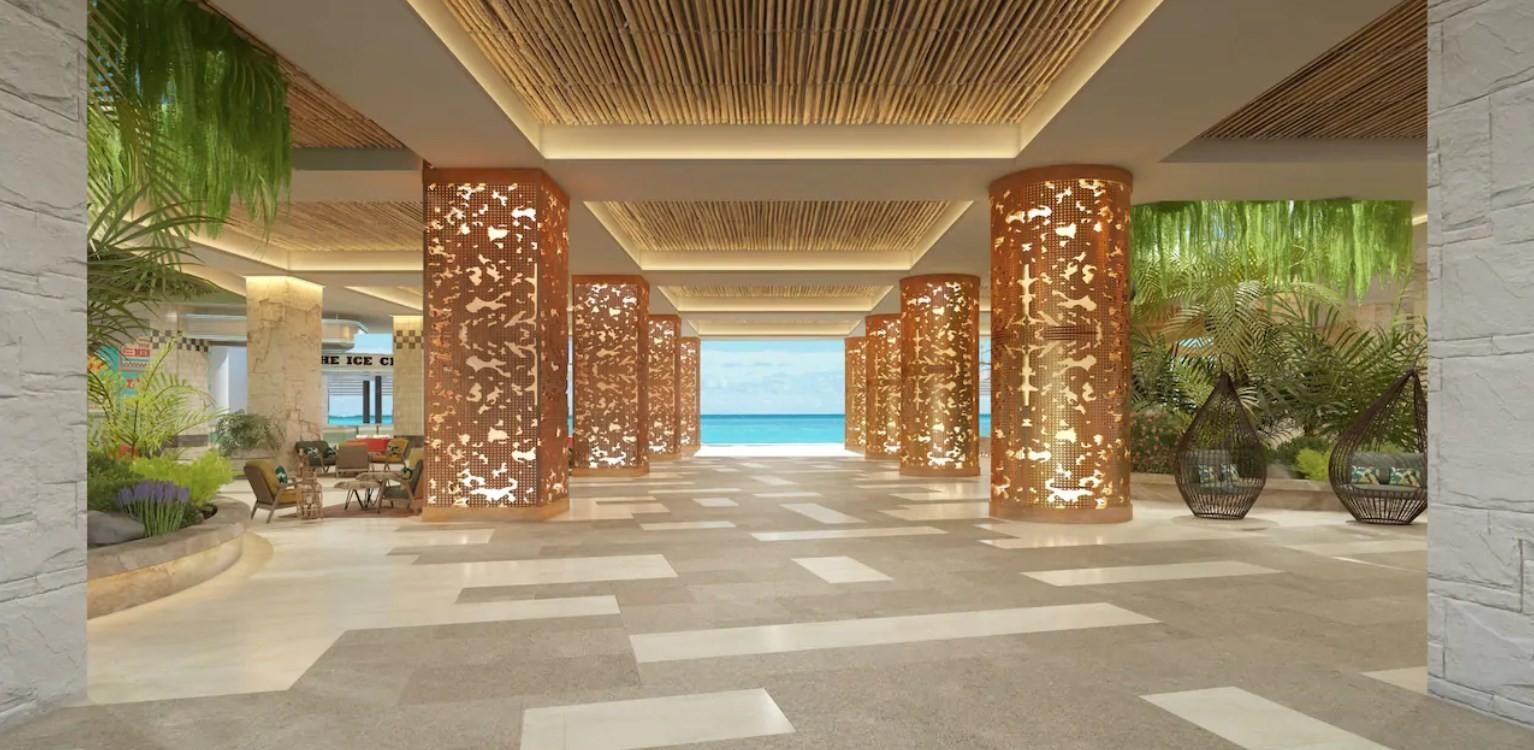news-main-hyatt-opens-new-dominican-republic-resorts.1575381885.jpg