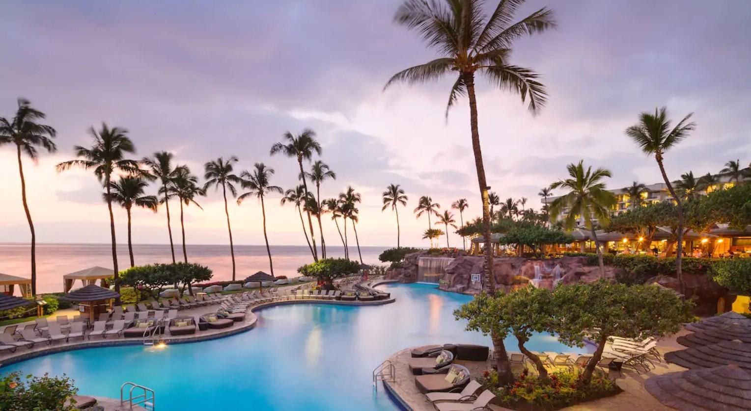news-main-hyatt-regency-maui-resort-and-spa-completes-multimillion-dollar-renovation.1616583495.jpg