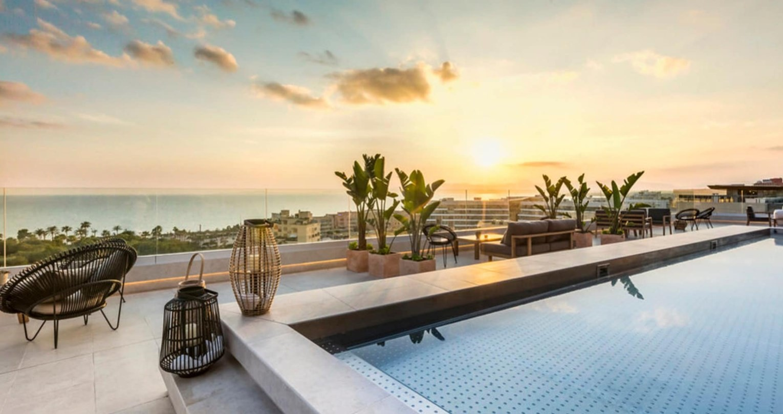 news-main-iberostar-to-reopen-dozens-of-hotels.1594741752.jpg