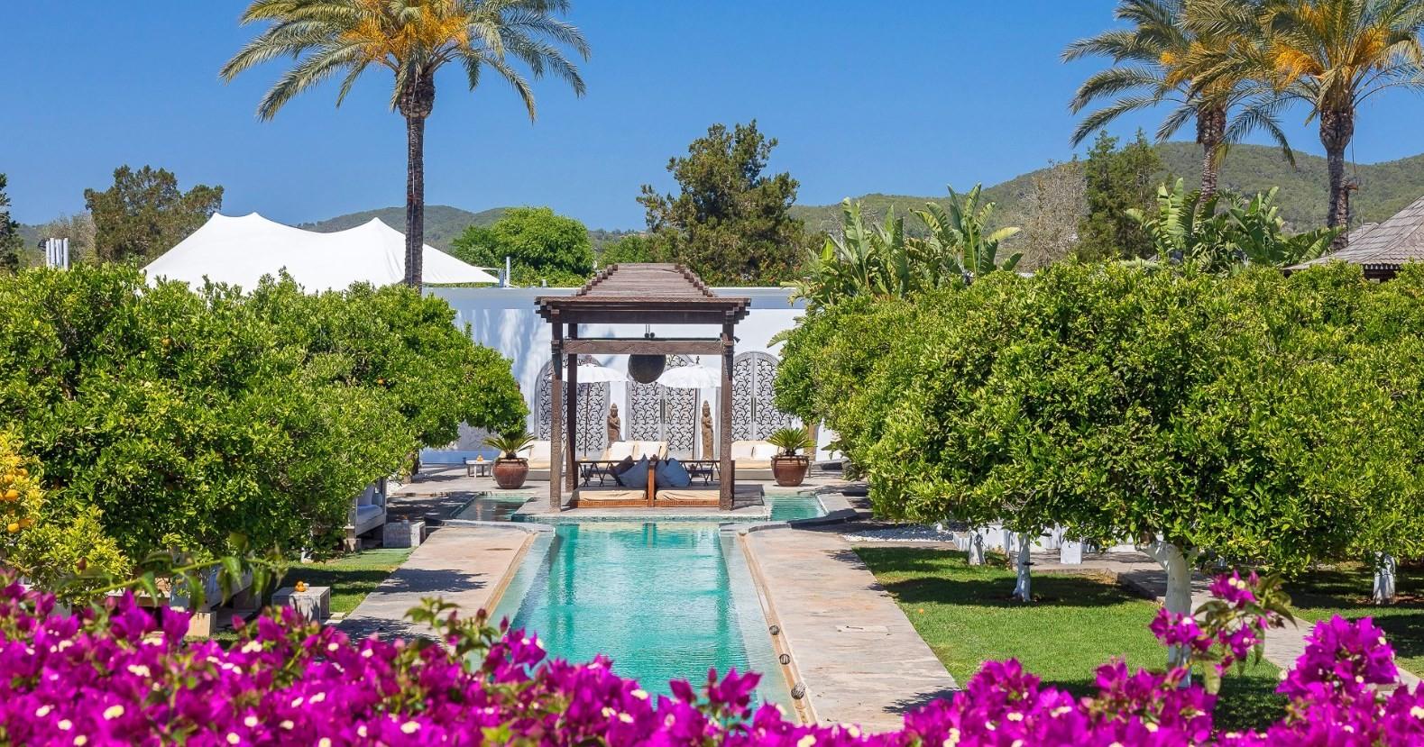 news-main-ibizas-atzaro-agroturismo-hotel-reopens-june-26.1591133363.jpg