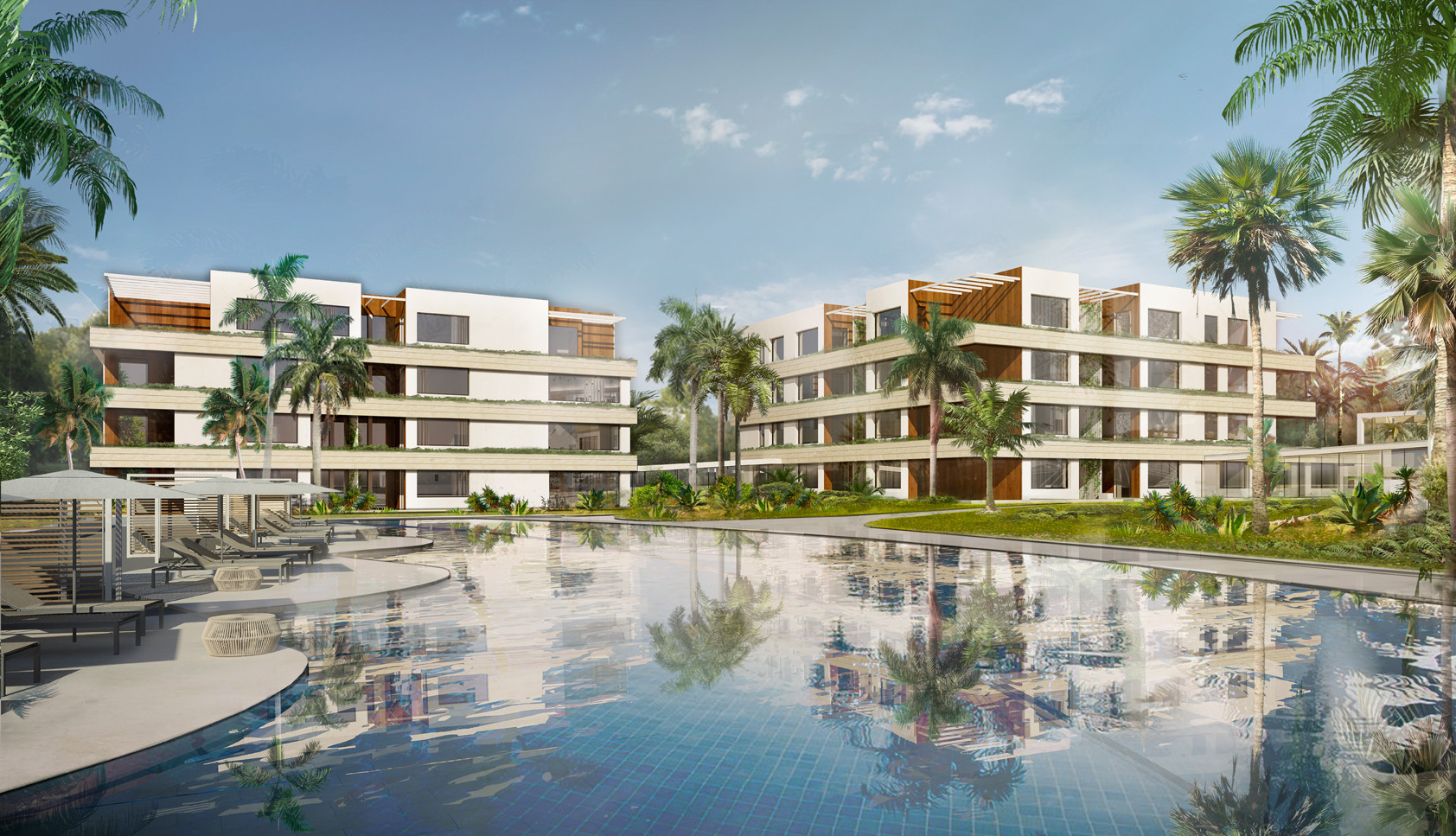 news-main-ihg-continues-luxury-expansion-in-europe-by-signing-kimpton-mallorca.1607342658.jpg