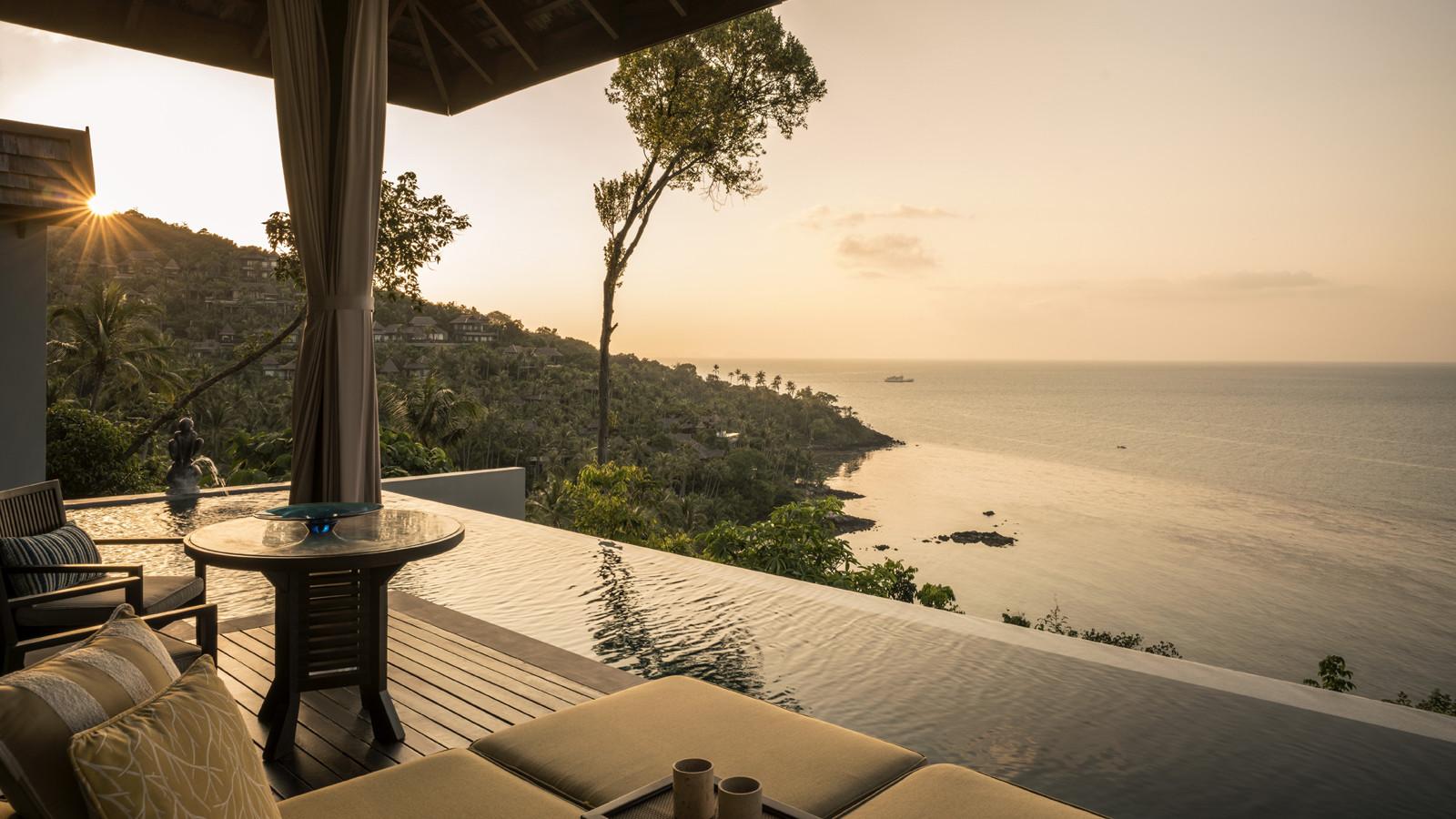 news-main-international-travellers-welcome-to-experience-thailands-island-life-at-four-seasons-resort-koh-samui.1634313131.jpg