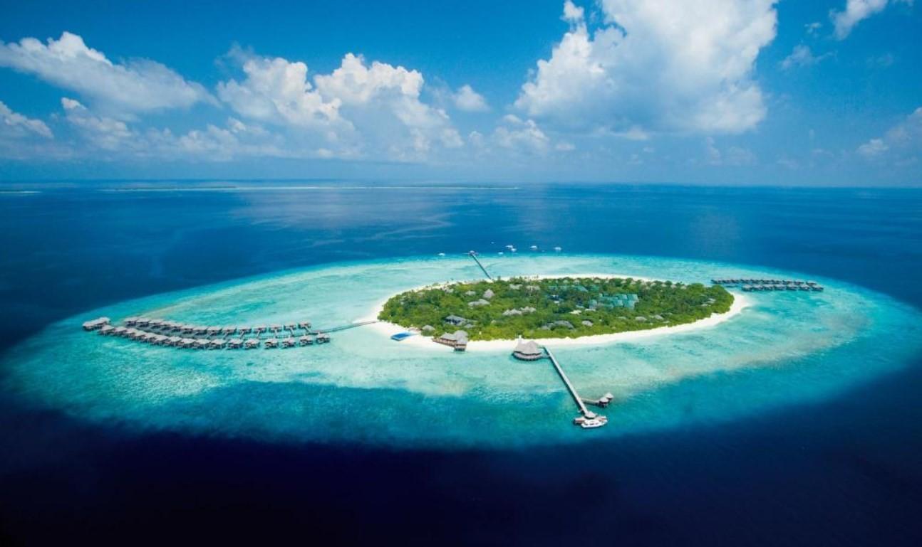 news-main-ja-manafaru-maldives-resort-reopens.1604506541.jpg