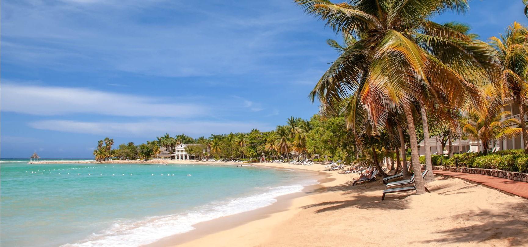 news-main-jamaica-is-getting-a-major-new-luxury-resort.1575645303.jpg