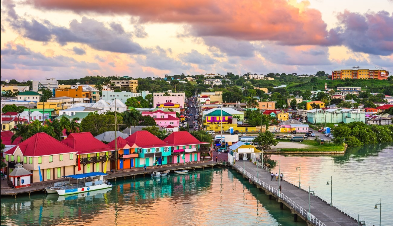 news-main-jamaica-is-reopening-for-tourism-on-june-15.1591107018.jpg