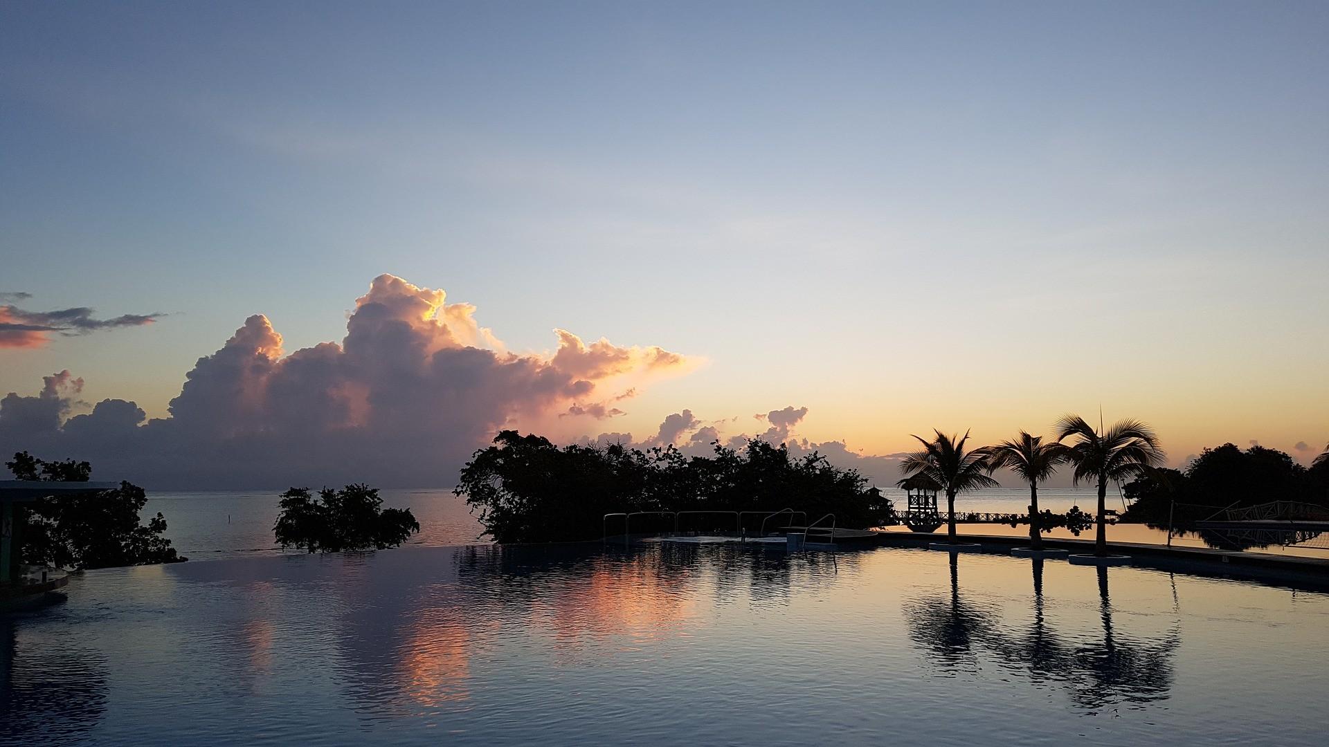 news-main-jamaica-seeks-to-rekindle-the-romance-with-new-honeymoon-promotion.1616595454.jpg