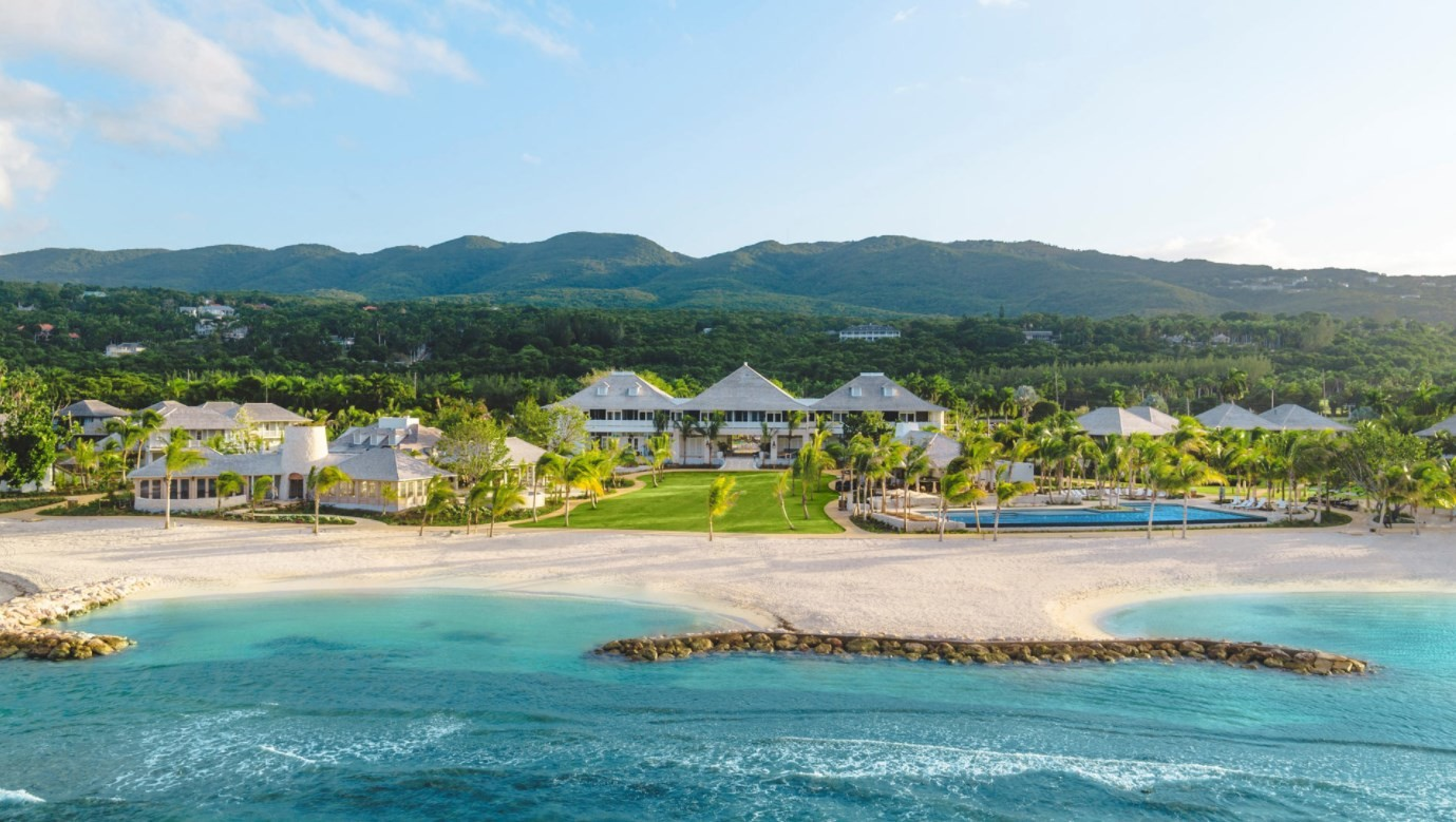 news-main-jamaicas-half-moon-reopens-founders-cove-resort.1609165843.jpg