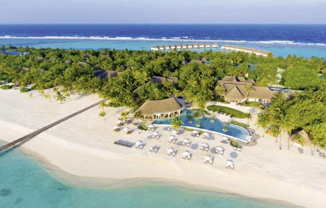 news-main-jll-advises-onffirst-maldives-hotel-transaction-since-2019.1620249838.jpg