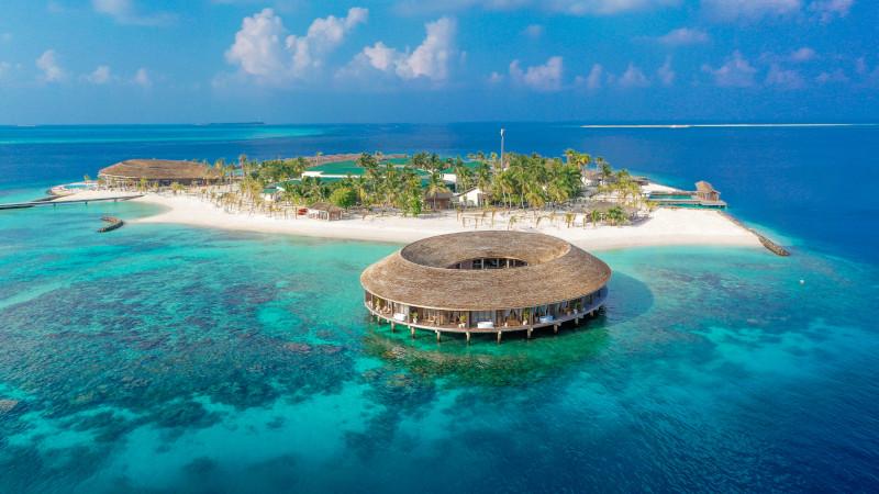 news-main-kagi-maldives-spa-island.1607082213.jpg