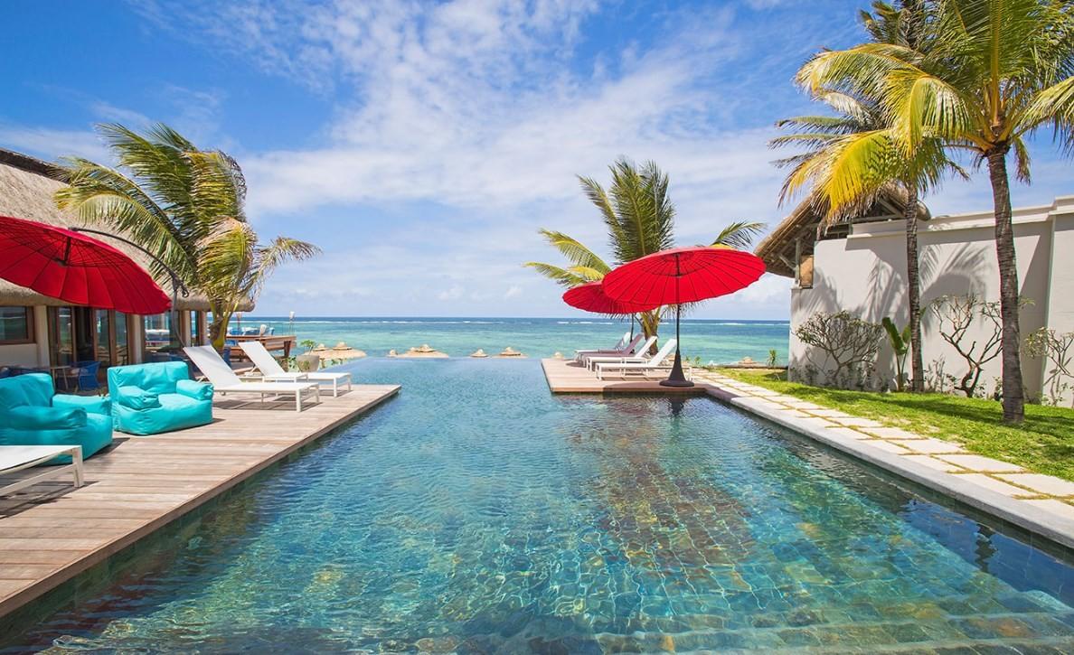 news-main-la-marque-hoteliere-du-groupe-constance-ouvre-son-1er-hotel-c-mauritius.1576056224.jpg