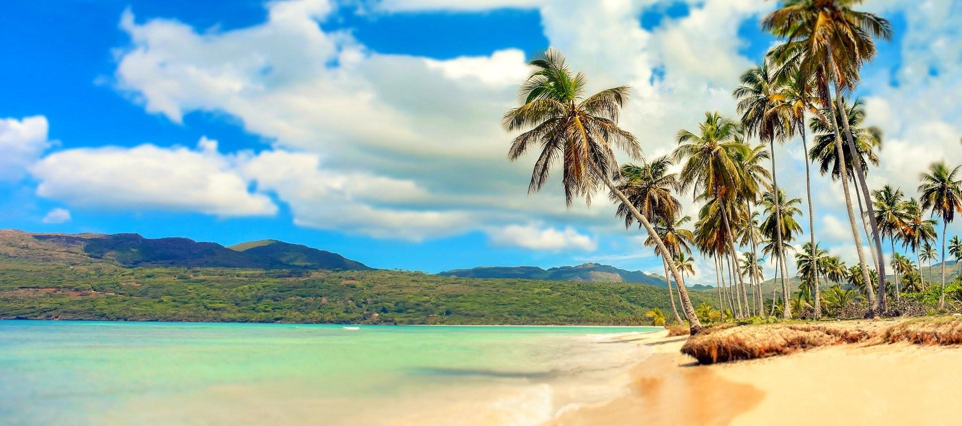 news-main-la-republique-dominicaine-presente-ses-protocoles-pour-la-reactivation-du-tourisme.1594034605.jpg