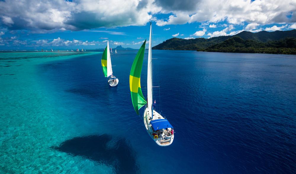news-main-la-tahiti-pearl-regatta-reprend-la-mer.1616688712.jpg