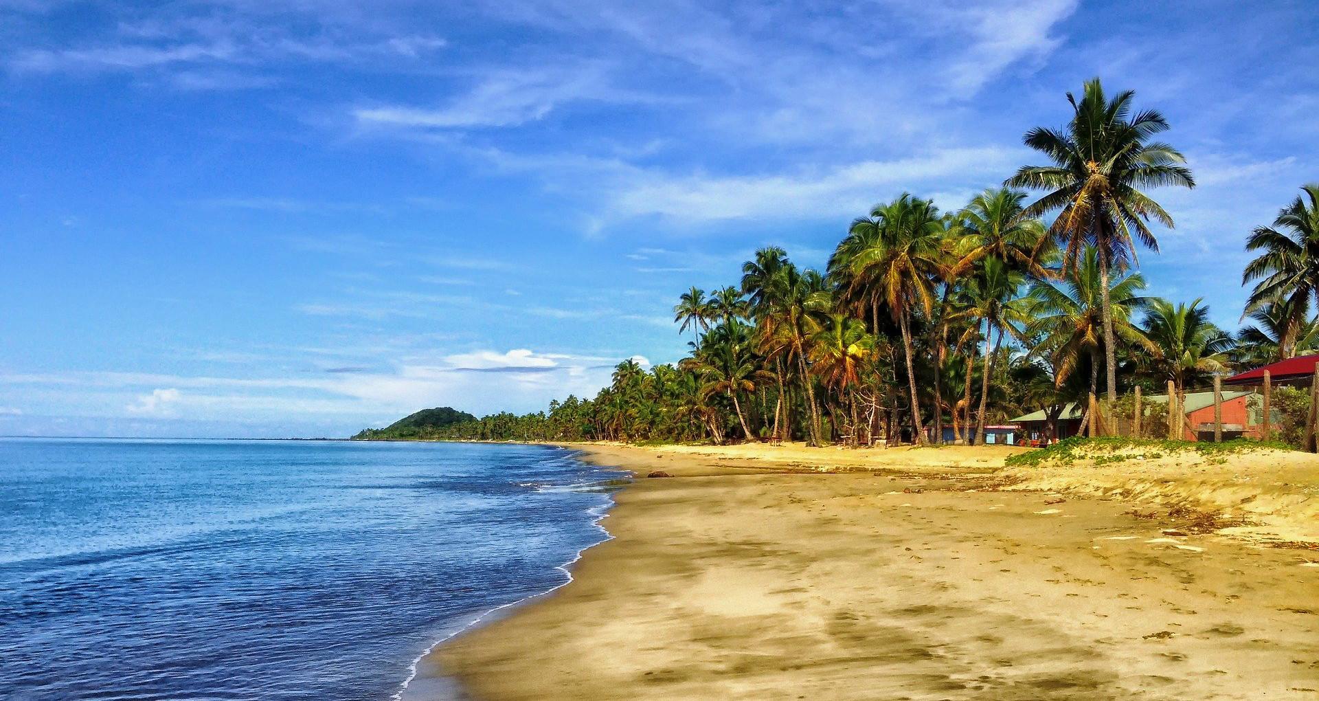 news-main-les-fidji-proposent-une-bulle-touristique.1593078787.jpg