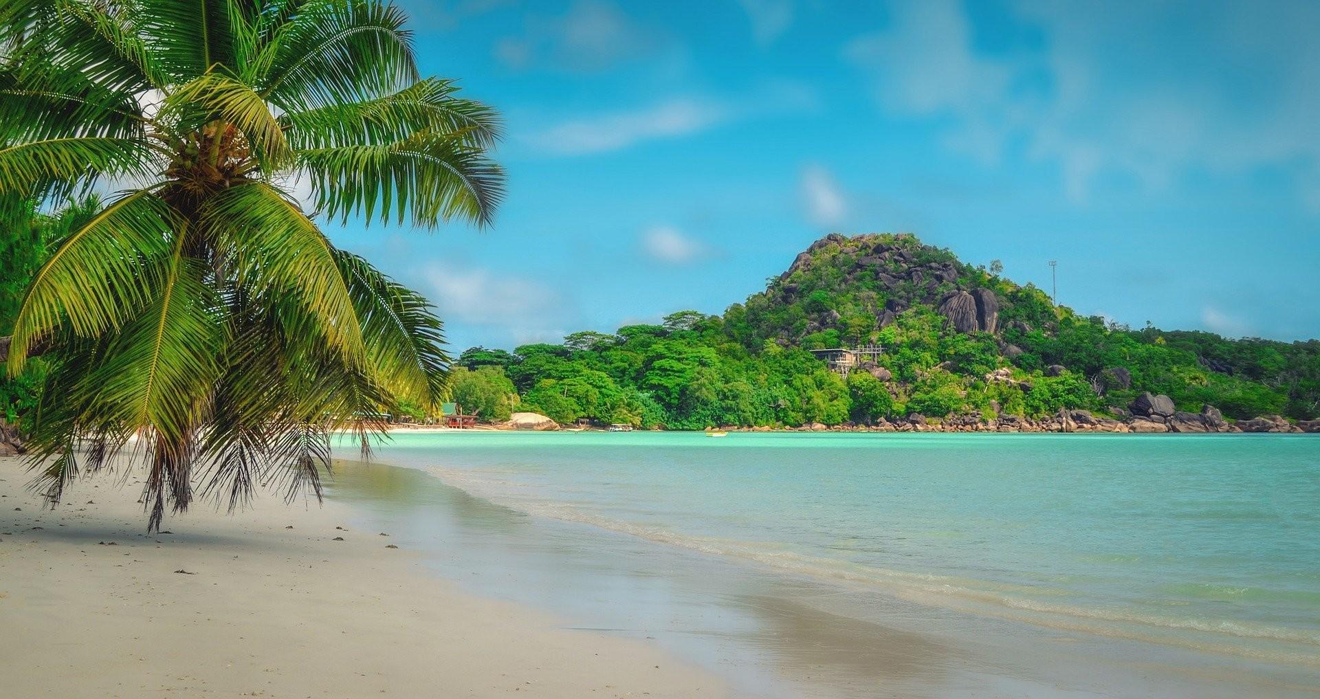 news-main-les-seychelles-etendent-leur-zone-de-protection-marine.1585744752.jpg