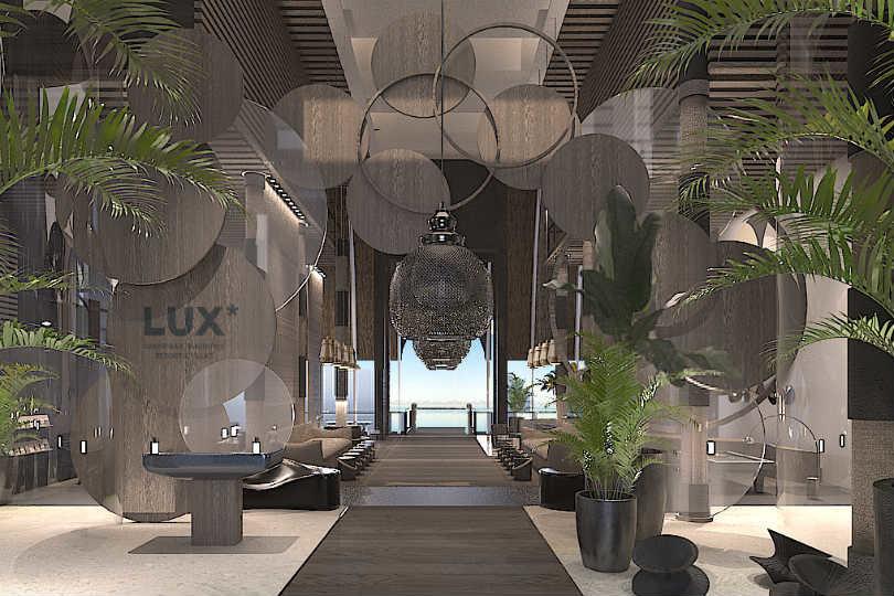 news-main-lux-grand-baie-resort-residences-ouvrira-en-2021.1584530466.jpg