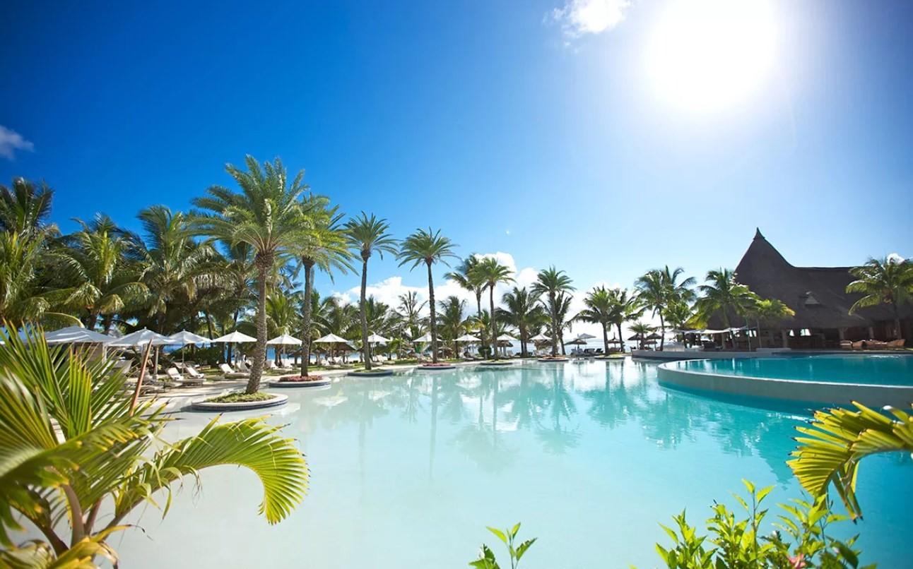 news-main-lux-island-resorts-affiche-un-taux-doccupation-en-hausse.1573571786.jpg