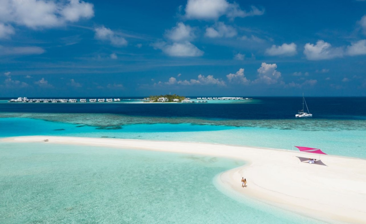 news-main-lux-north-male-atoll-resort-and-villas-debuts-luxurious-catamaran-on-first-anniversary.1580732027.jpg