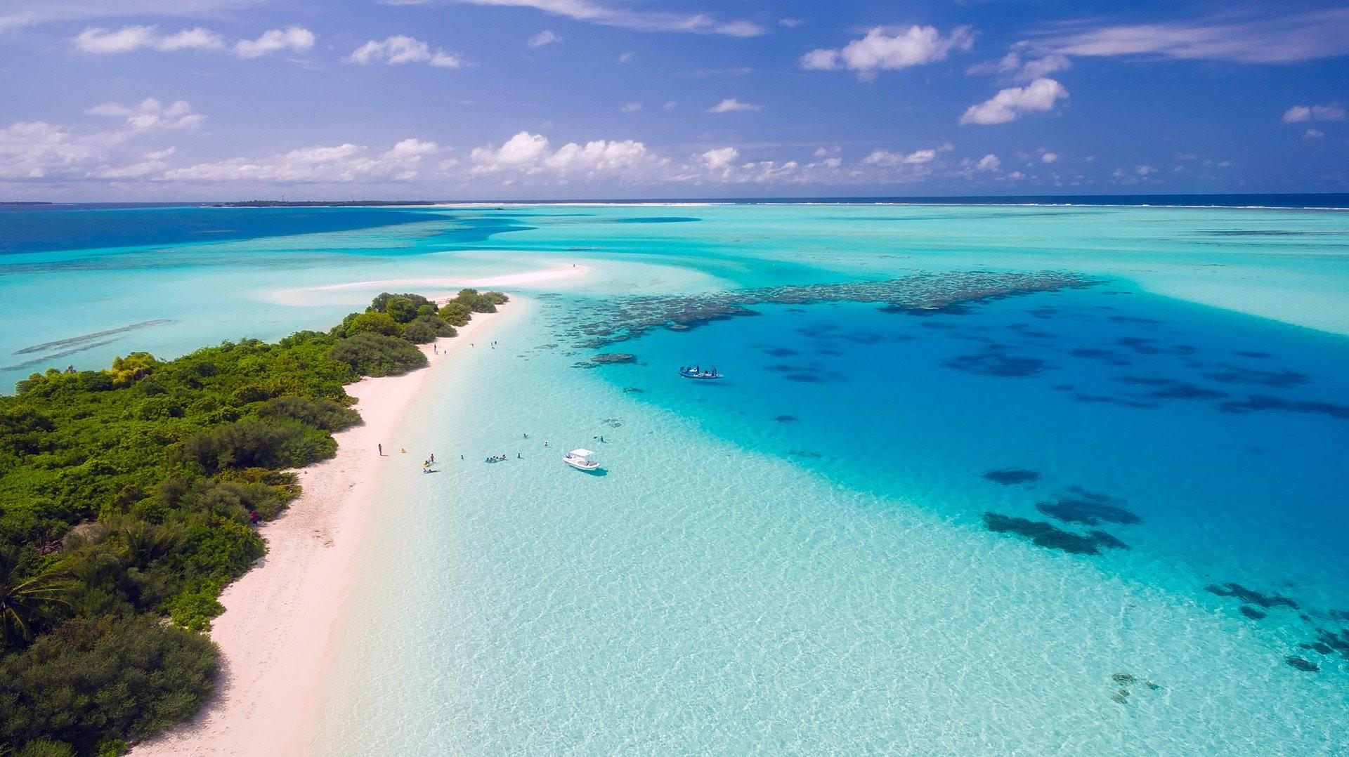 news-main-maldives-border-miles-launched.1602863596.jpg