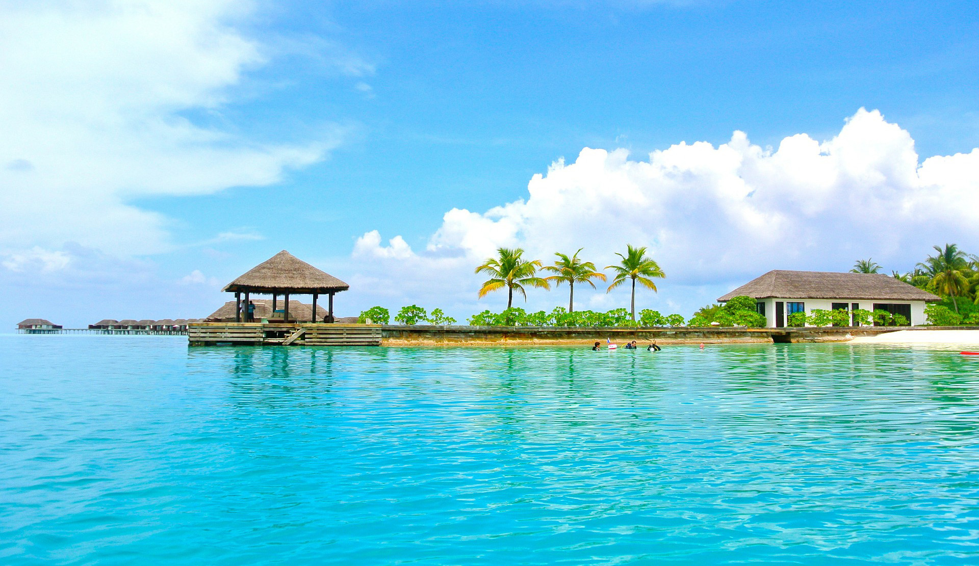 news-main-maldives-is-on-lonely-planets-list-of-top-destinations-for-2021.1610027368.jpg