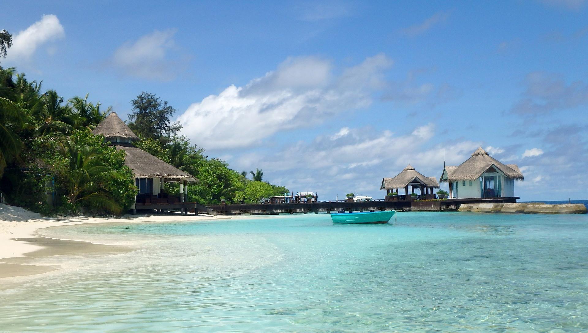 news-main-maldives-leads-global-winners-at-world-travel-awards.1606751918.jpg