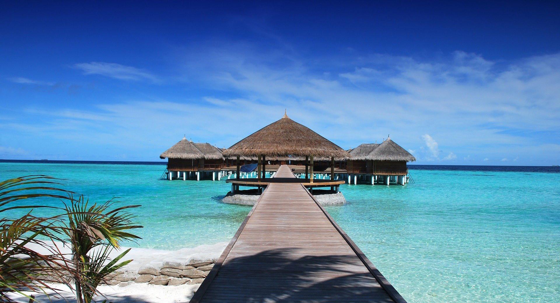 news-main-maldives-puts-niche-markets-at-centre-of-2020-tourism-strategy.1574245455.jpg