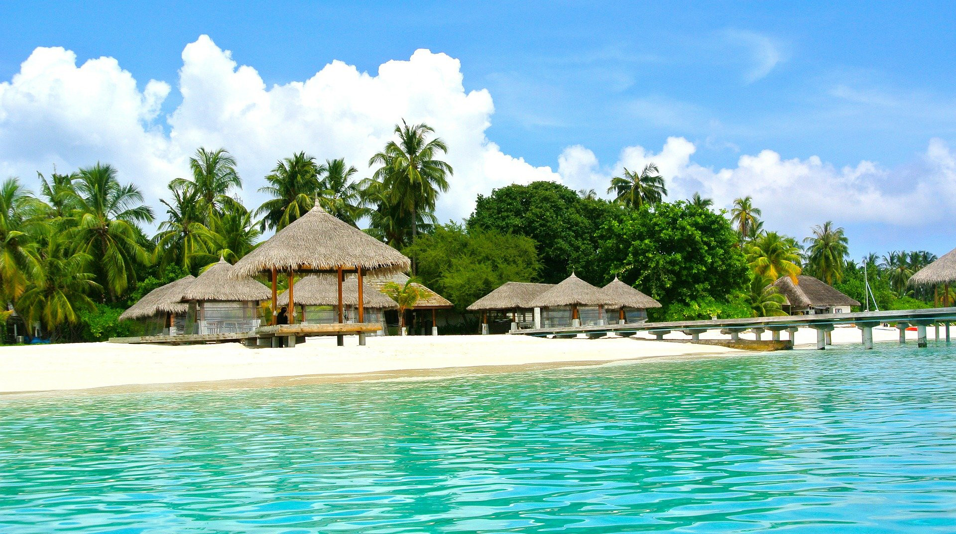 news-main-maldives-to-reopen-borders-to-tourists-from-july-15-2020.1593089513.jpg