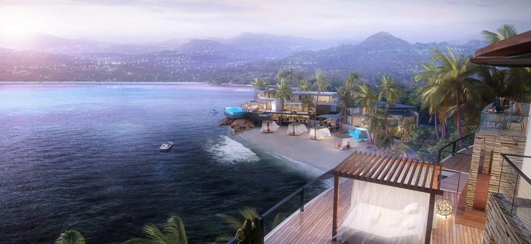 news-main-mango-house-seychelles-opens-as-part-of-lxr-hotels-resorts.1626448391.jpg