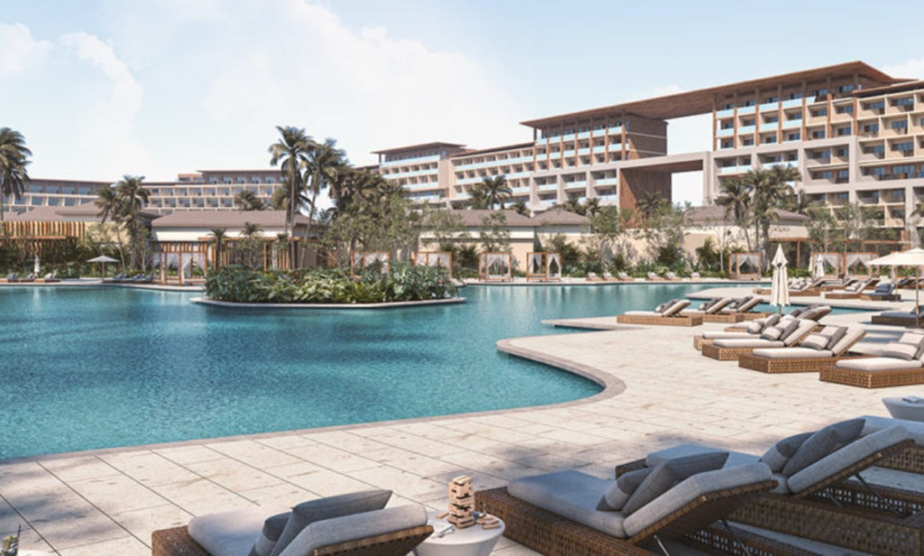 news-main-marriott-expands-all-inclusive-offering-in-caribbean-with-two-new-deals.1573847603.jpg