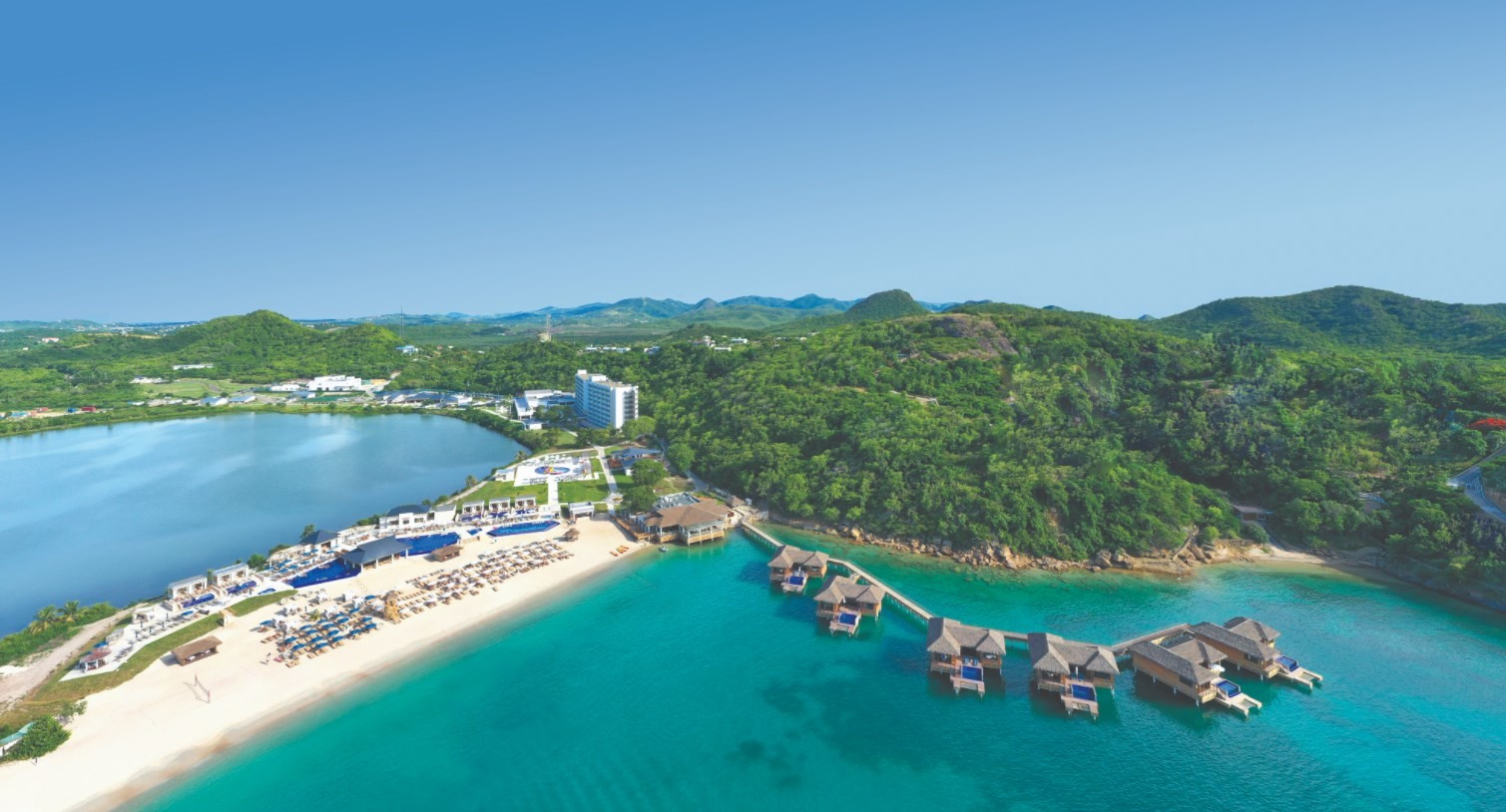 news-main-marriott-international-expects-to-more-than-double-all-inclusive-portfolio-in-an-agreement-with-sunwing-travel-group.1612960744.jpg