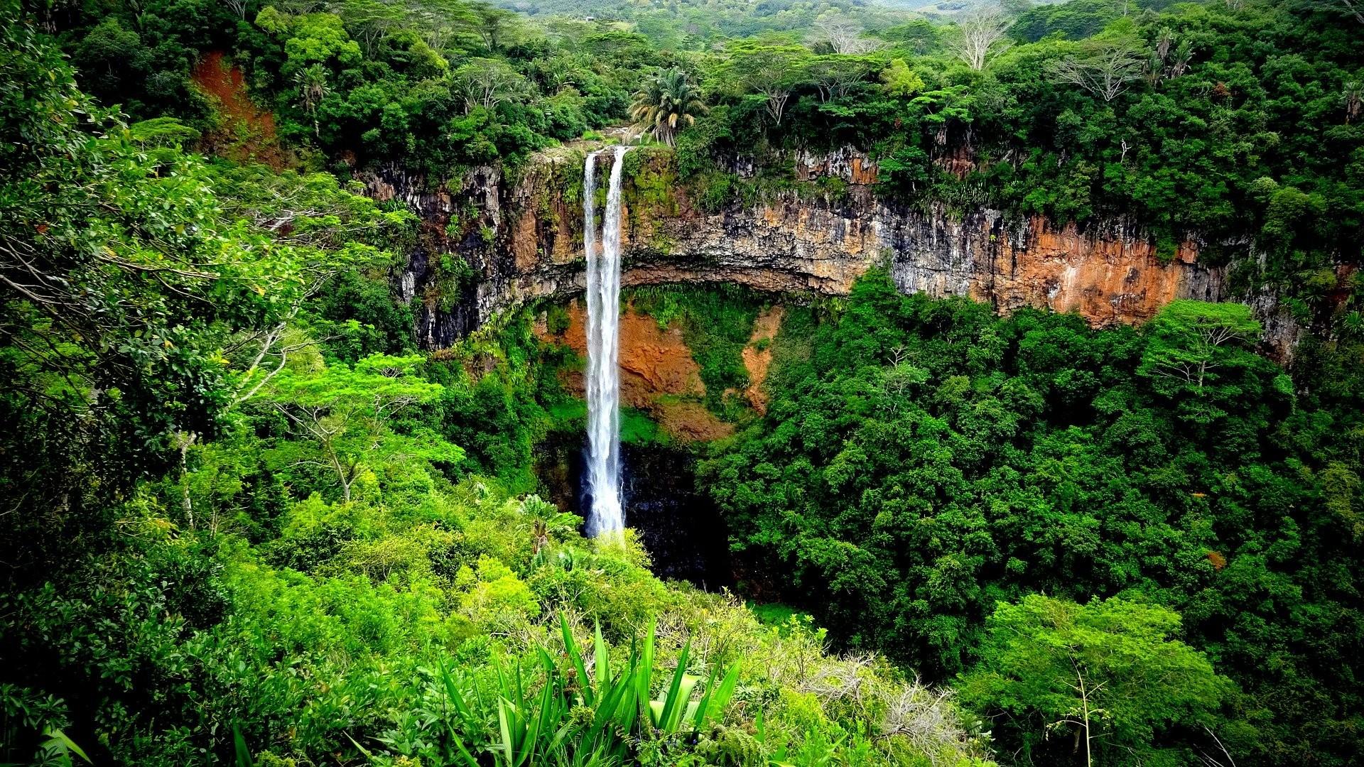 news-main-mauritius-outlines-enhanced-hygiene-protocols-for-tourism-sector.1592400552.jpg