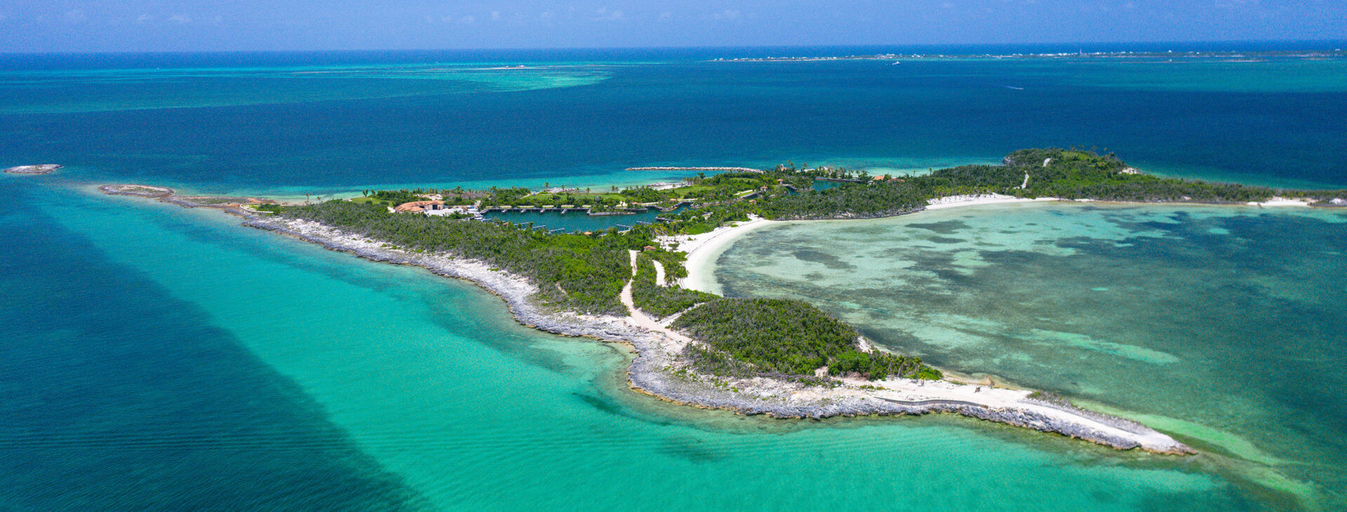 news-main-montage-hotels-resorts-announced-private-island-resort-in-the-bahamas.1596109458.jpg
