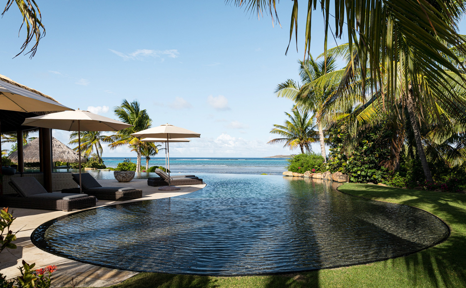 news-main-moskito-island-a-virgin-limited-edition-property-in-the-caribbean-debuts-two-new-estates.1633973798.jpg