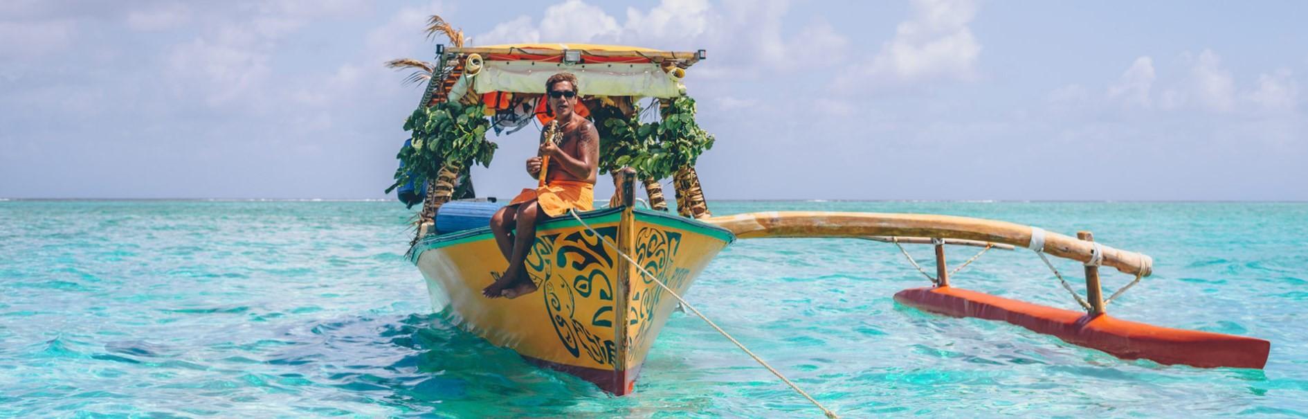news-main-musique-en-polynesie-sevade-en-ligne.1615394757.jpg