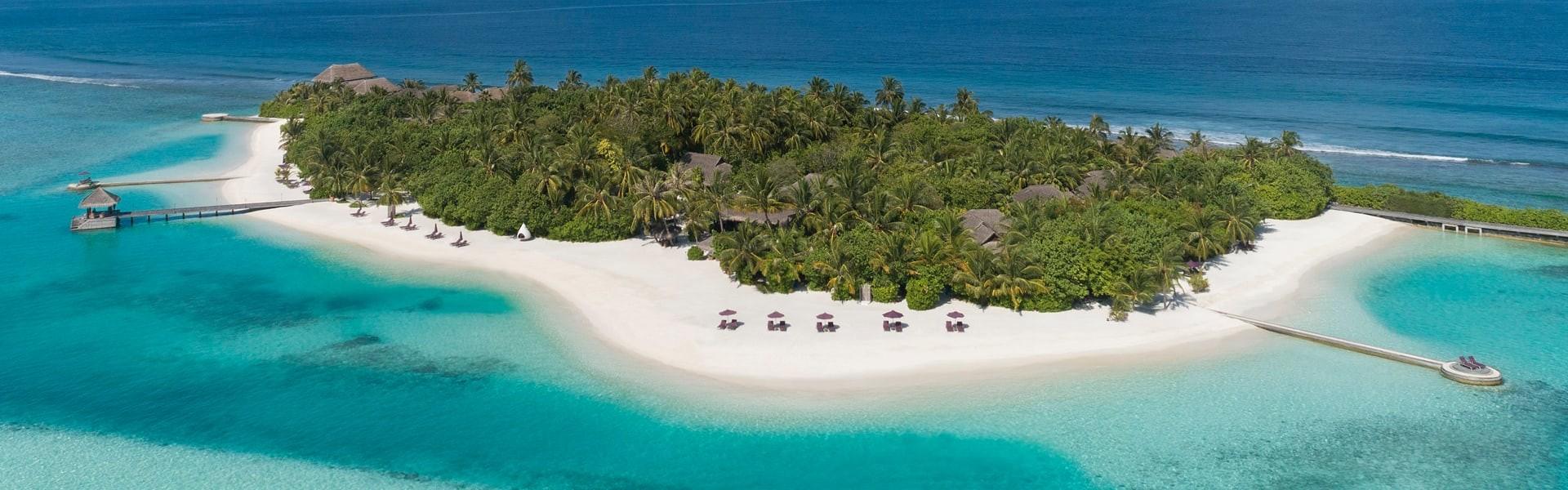 news-main-new-look-naladhu-private-island-maldives-to-relaunch-in-november.1625570113.jpg